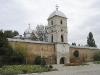 Slobozia - Manastire