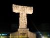 Slobozia - Monumentul Eroilor
